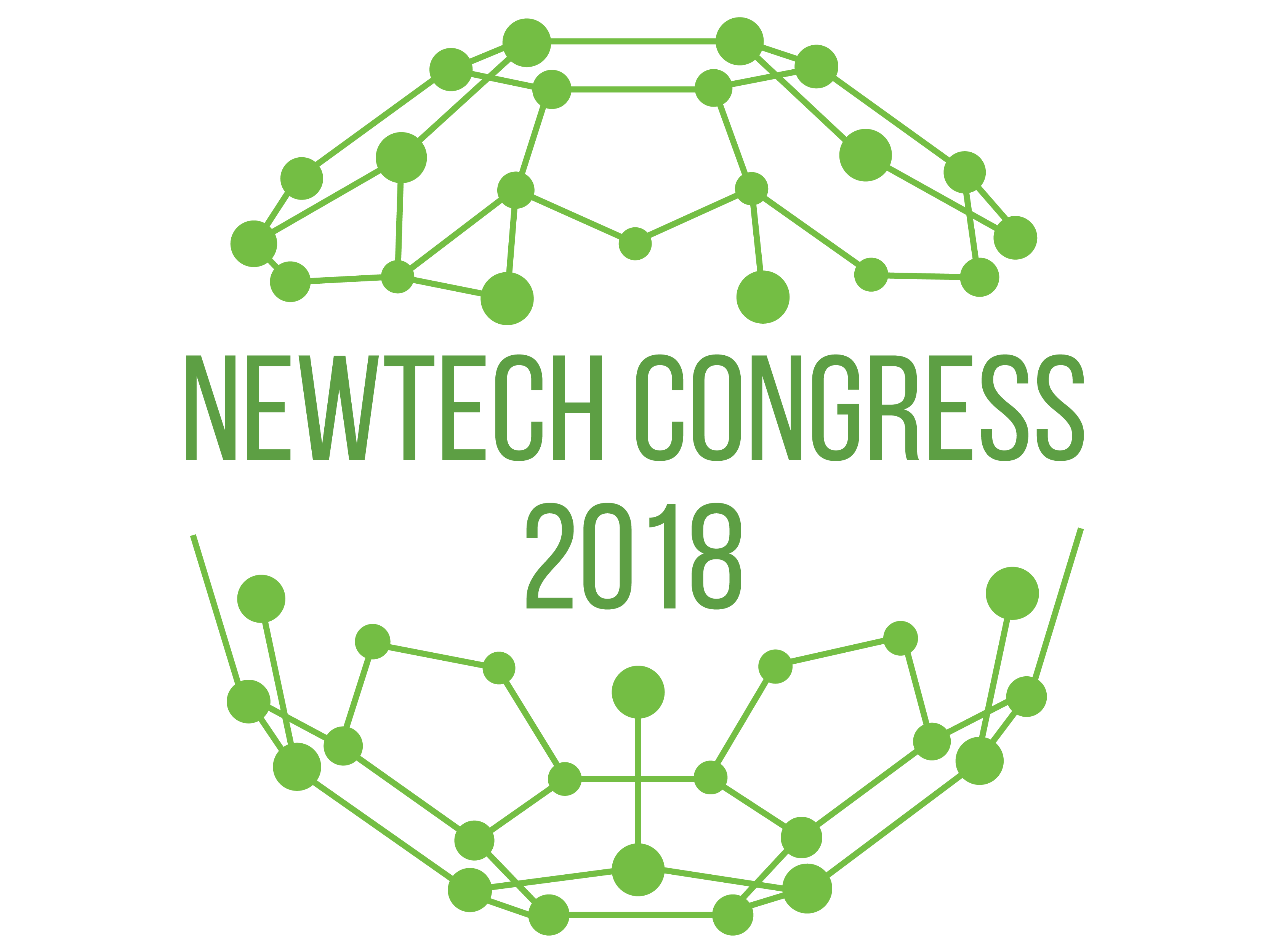 4th World Congress on  New Technologies (NewTech'18)
